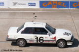 38TH 23RD-S TC KLINE/RJ GOTTLIEB  BMW325