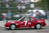69TH (22S) LINDA POBST/RANDY POBST  TOYOTA MR-2