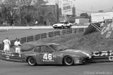 38TH FRANK JELNEK/JOHN GROOMS  PORSCHE 944S