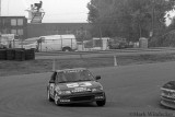 8TH (3S) NORRIS RANCOURT/JOHN GREEN HONDA CRX