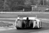 ...March 81P #81P-01 - BMW