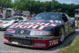 GTO-Roush Racing Mercury Cougar XR-7