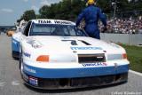 GTU-Team Highball Mazda MX-6
