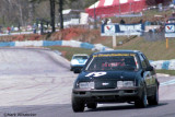 12th Bill Topping Merkur XR4Ti
