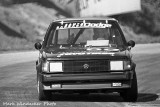 13TH RICHARD HILIE DODGE OMNI