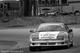 DNF RON FINGER/DON KNOWLES DODGE STEALTH