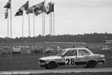 1ST RAY KORMAN/DICK STARITA  BMW 320i