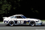 26TH 8GTO BOB LEITZINGER/FRANK HONSOWETZ/JACK BROMALL Datsun 280ZX