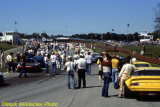 IMSA 1982 Lumbermans Mid-Ohio