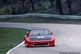 35th Roy Newsome/Craig Rubright  9th GTU Mazda RX-7