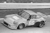 42nd Gary Auberlen/Peter Jauker  Porsche 911  10th GTU