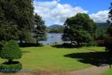 The Lake District July 2014