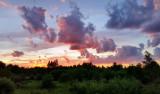 Sunset_003.jpg