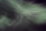 Aurora Borealis Overhead_3739.jpg