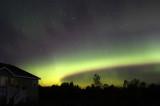 Aurora_1357.jpg