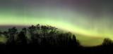 Aurora_1362.jpg