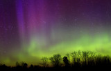 Northern Lights_7606.jpg