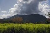 Mt. Liamiuga