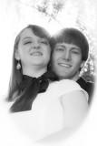 Kelsey & Scott's Engagement Photos