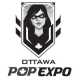 Pop expo Ottawa