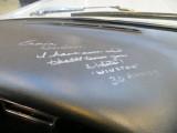 Ernie Hudson 30 gb annivesary