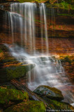 Houghton Falls 2