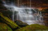 Houghton Falls 1