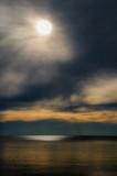 Lake Superior mood