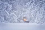 Snowplow to the rescue