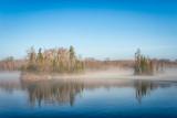 Audie Lake