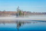 Audie Lake 2