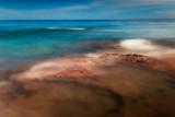 Lake Superior colors