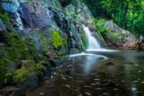 Morgan Falls 3