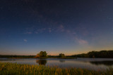 Past sunset 2