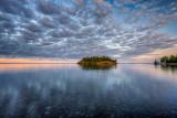 Ellingsen Island