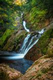 Morgan Falls