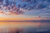 Solstice sunset 2