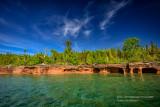 Devil's Island 2