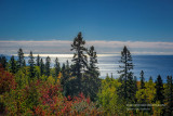 Sparkling Lake Superior