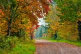 Firelane Road