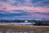 January full moon
