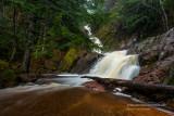 Morgan Falls 1
