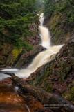 Morgan Falls 2