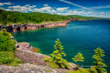 Gorgeous Lake Superior