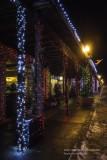 Hayward's Lure of lights
