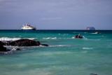 Galápagos - 11/2013