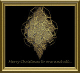 Hope you all have a wonderful Christmas....