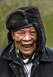 North Vietnam Part One-2012