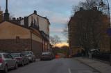 Högbergsgatan.jpg