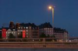 Rörstrandsgatan3.jpg